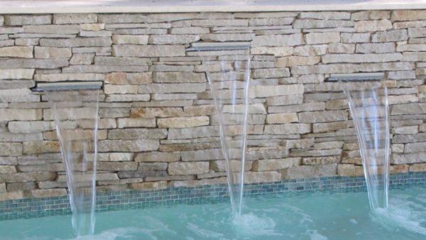 248 Good Hope Bluffton Swimming Pool by Camp Pool Builders