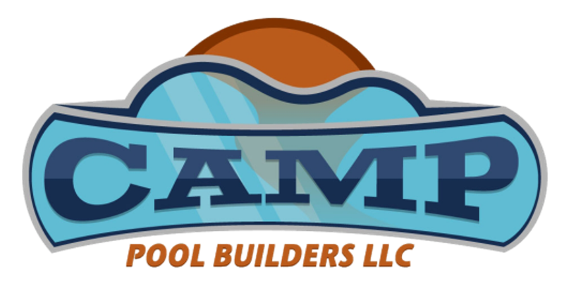 Camp Pool Builders, Pool Construction Hilton Head Island